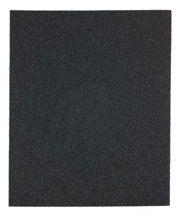 Наждачная бумага KWB 820-150