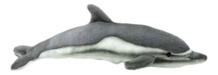 Мягкая игрушка Hansa Дельфин 40 см