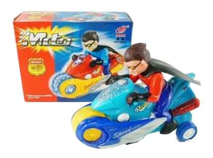 Мотоцикл Shantou Mito