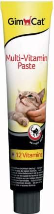 Паста для кошек Gimcat Multi-Vitamin Paste с ТГОС, 200 г