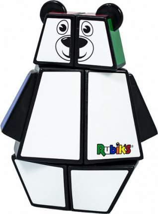 Головоломка RUBIK'S Мишка Рубика (КР5036)