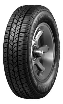 Шины Michelin Agilis 51 Snow-Ice 215/60 R16 103/101T