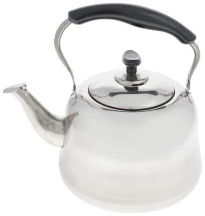 Чайник для плиты Mayer&Boch 23508 5 л