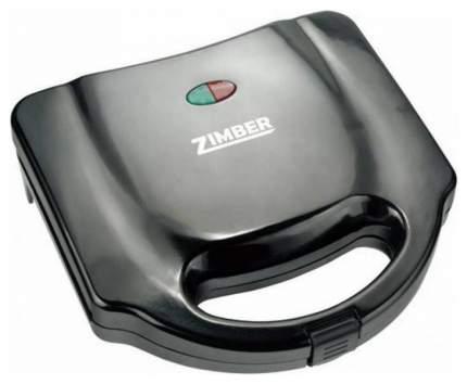 Сэндвич-тостер Zimber 10665