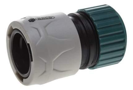 """Быстросъем для шланга Raco Profi Extra-Flow 4252-55151C 3/4"""""""