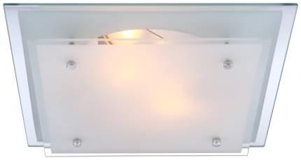 Потолочный светильник Globo Indi 48168-2