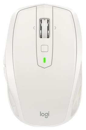 Беспроводная мышка Logitech MX Anywhere 2S Grey (910-005155)