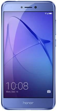 Смартфон Honor 8 Lite 32Gb Blue (PRA-TL10)