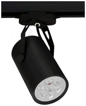 Трек-система Nowodvorski 6825 LED