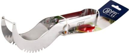 Специальный нож Gipfel 8450