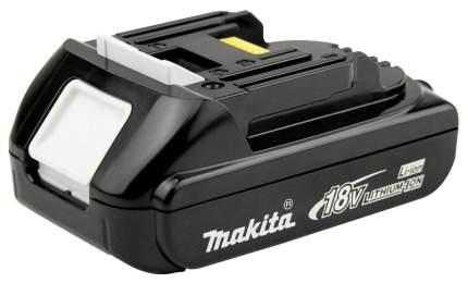 Аккумулятор Makita 197143-8