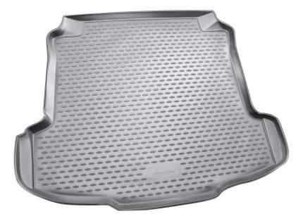 Коврик в багажник автомобиля для Volkswagen Autofamily (NLC.51.30.B10)