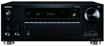 Ресивер Onkyo TX-RZ720 Black