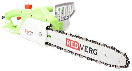 Электрическая цепная пила RedVerg RD-EC1200-14 6625617