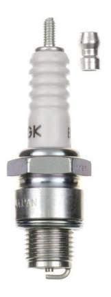 Свеча зажигания NGK B7HS мото 5110