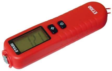 Толщиномер ETARI ET 350 VCXSFTE4212