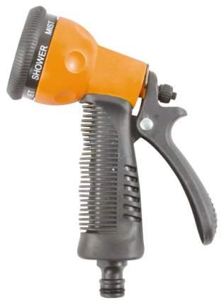 Пистолет-распылитель для полива FIT 77671