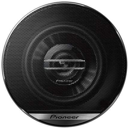 Колонки PIONEER TS-G1020F 101042848001