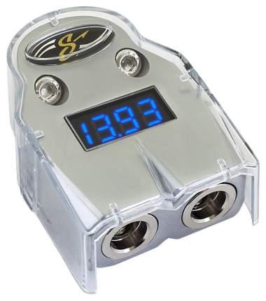 Клемма аккумуляторная STINGER 2 вх. SHT301