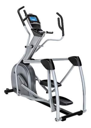 Эллиптический тренажер Vision Fitness S7100 HRT 2012
