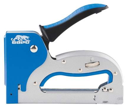 Механический степлер БАРС 40003