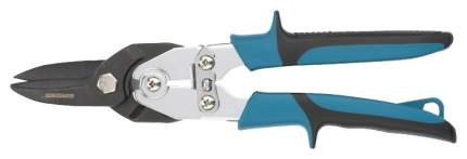 Ножницы по металлу GROSS 78347 PIRANHA