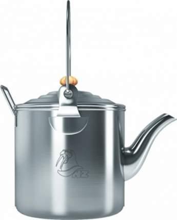 Туристический чайник NZ SK-033 2 л