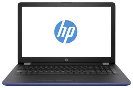 Ноутбук HP 15-bw534ur 2FQ71EA