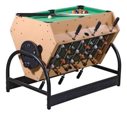 Игровой стол Dynamic Billard Mini 3 в 1