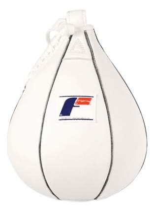 Боксерская груша Fighting Sport WINSB S белая