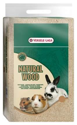 Опилки прессованные Versele-Laga, для грызунов, 1 кг