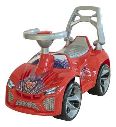Каталка детская Orion Toys Ламбо. Паук