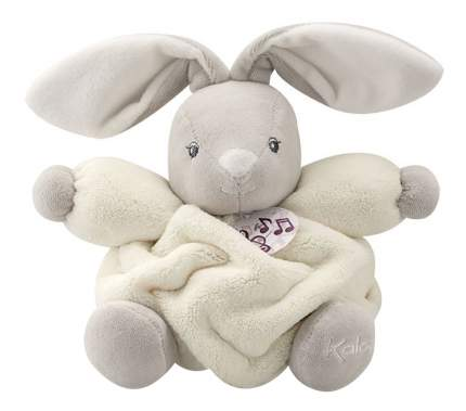 Мягкая игрушка Kaloo Плюм Заяц Кремовый 18 см K962316