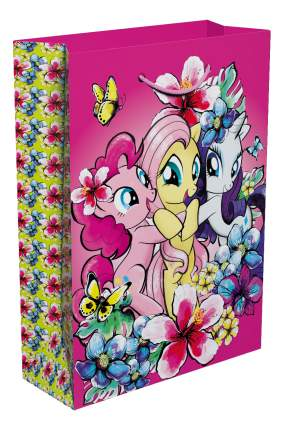 Пакет подарочный My Little Pony MY LITTLE PONY 33165