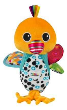 Интерактивная игрушка Lamaze Утенок уэйд звук