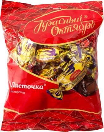 Конфеты Красный Октябрь ласточка 250 г