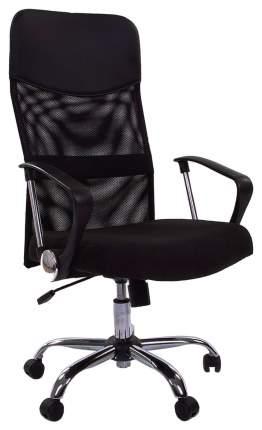 Кресло руководителя CHAIRMAN 610 00-07001685, черный