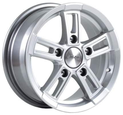 Колесные диски SKAD R15 6.5J PCD5x139.7 ET40 D98.5 1790008