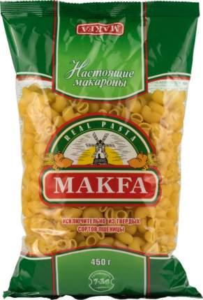 Макаронные изделия Makfa улитки 450 г