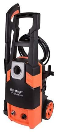 Электрическая мойка высокого давления Endever Spectre 7030 80445