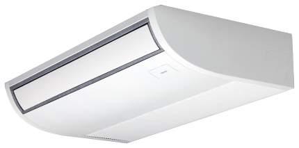 Напольно-потолочный кондиционер Toshiba RAV-SM1107CTP-E/RAV-SM1104ATP-E