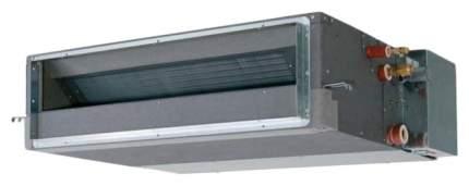 Сплит-система Hitachi RPI RPI-3,0FSN4E Серый