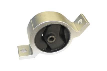 Опора двигателя MEYLE 16140300025