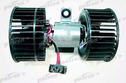 Двигатель моторчика печки PATRON PFN018