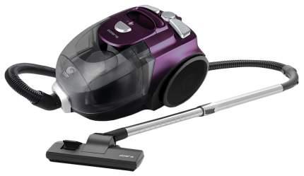 Пылесос Polaris  PVC 2015 Purple