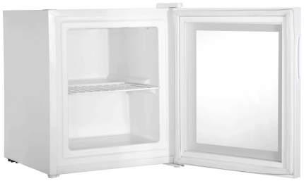 Холодильная витрина Gemlux GL-F36W White