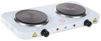 Настольная электрическая плитка Irit IR-8008