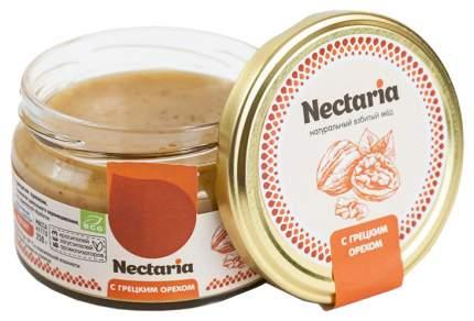 Мед Nectaria грецкий орех 250 г