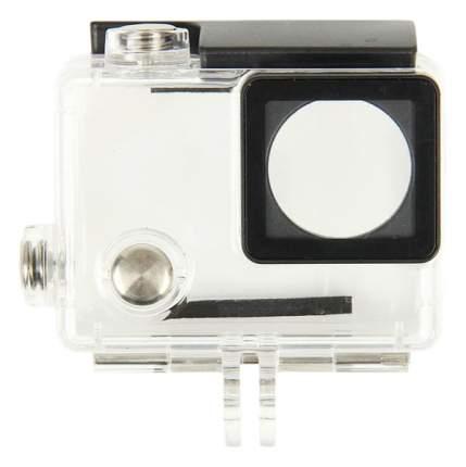 Защитный бокс для экшн-камеры Smarterra УТ000001972 Прозрачный