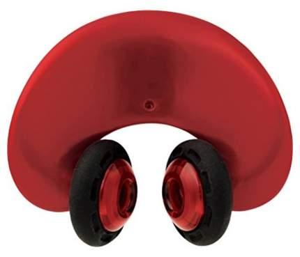 Массажер для тела VESS Liftreju Face & Body Roller